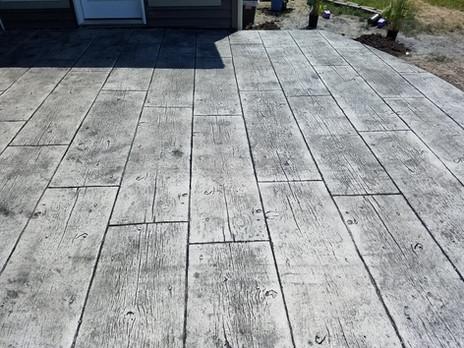Wood Plank 4.jpg