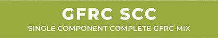 GFRC SCc.png