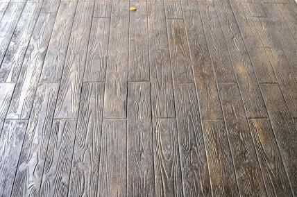 Wood-Plank-6-Stamp-Dark-Walnut-CH-Splash