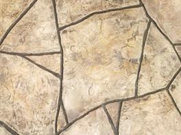 Sedona Flagstone (M)