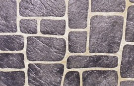 Old-English-Cobblestone.jpg