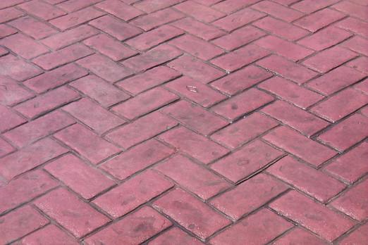 Herringbone Brick (16).jpg