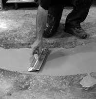 Quickpatch Concrete Repair