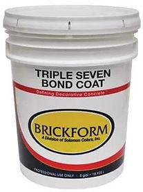 BC-0071 Triple 7 Bond Coat