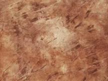 Renaissance Slate
