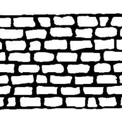 old chicago brick