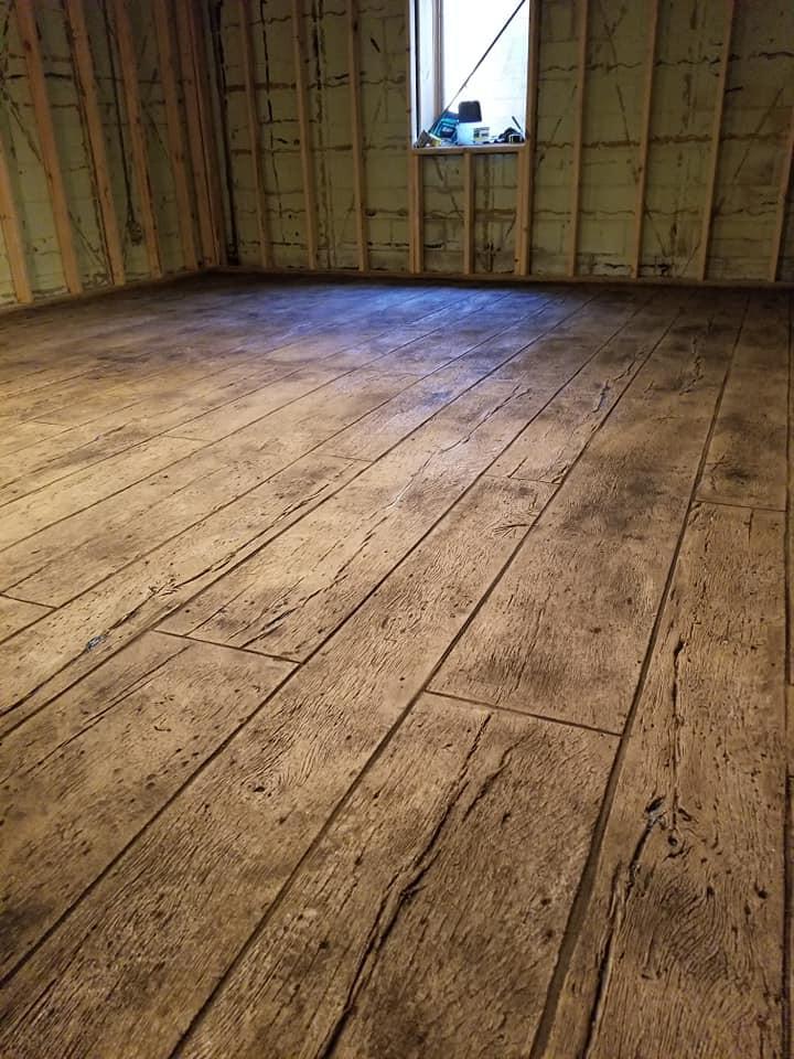 Reclaimed Timber 1.jpg