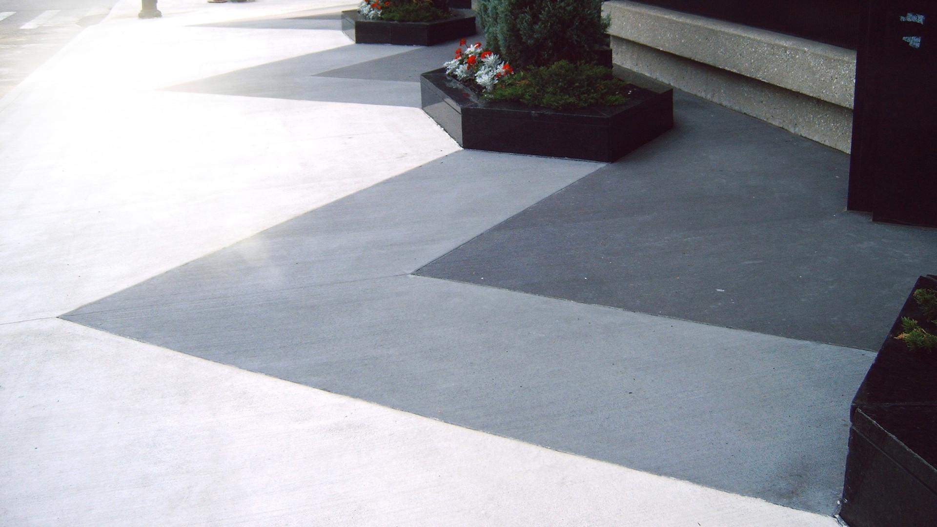 Decorative Concrete Resources