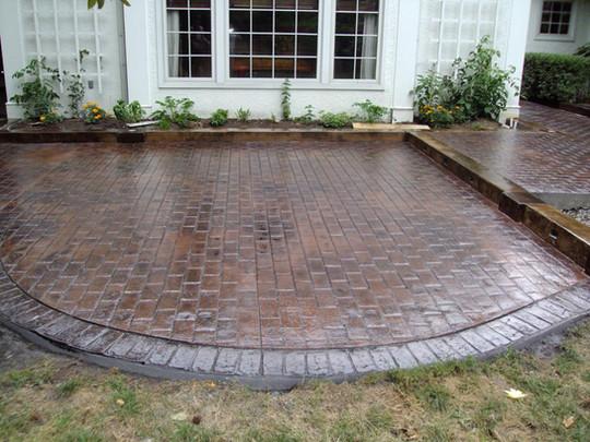 stamped-back-patio.jpg