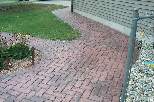 Herringbone Brick (2).jpg