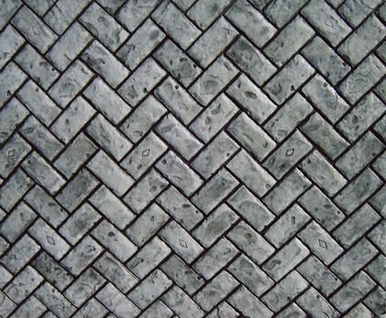 Herringbone Brick (6).JPG