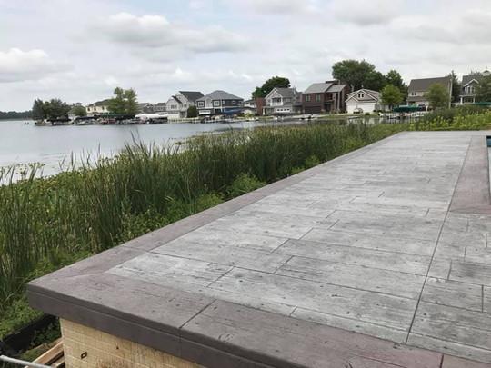 Wood Plank 8.jpg