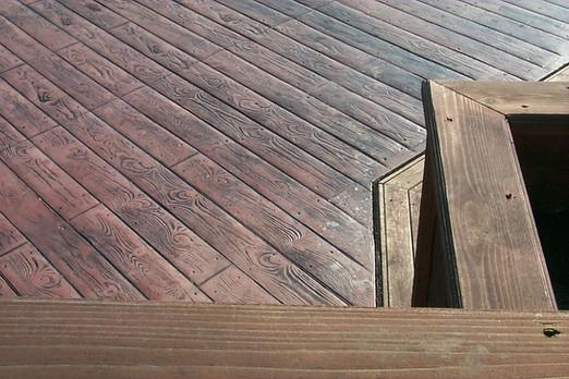 Woodplank (40).JPG