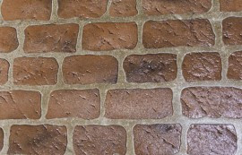 Old-Chicago-Brick.jpg