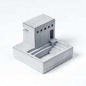 betongmodell.jpg