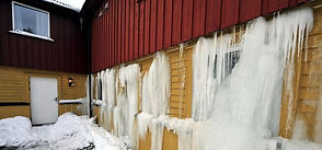 vannskade is.jpg