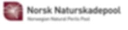 Naturskadetaksering.png