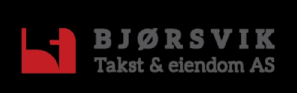 logo BTE.png