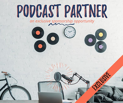 Podcast Partner on the Show (1).jpeg