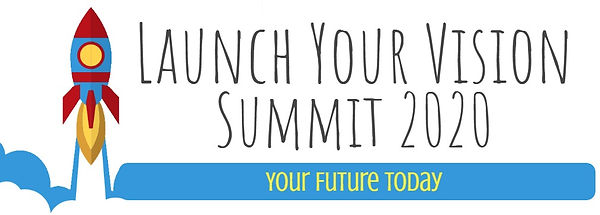 Launch Your Vision Summit 2020 Logo_edit