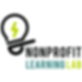 nonprofit-learning-lab-logo.png