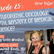 025: Naturopathic Oncology. Myth, Mystery, or Medical Science?
