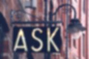 ask-2341784_1280_edited.jpg