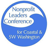Nonprofit Leaders Conference.jpg
