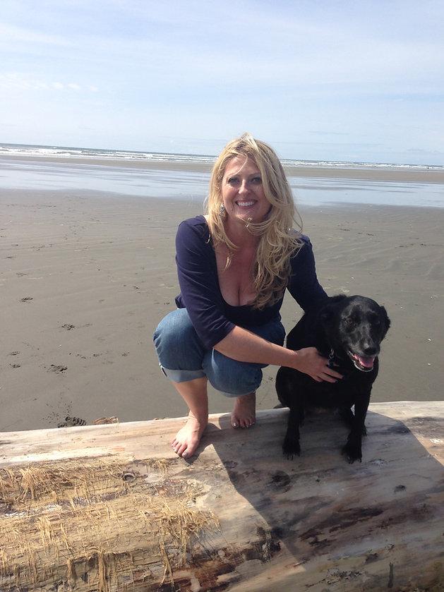 Tammey Grable-Woodford Healthy Beach.JPG