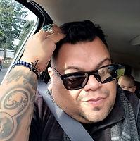 Manny N Headshot.jpg