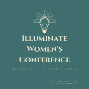 logo-illuminate-womens-conference.jpg