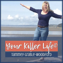 Your-Killer-Life-Podcast Cover.jpg