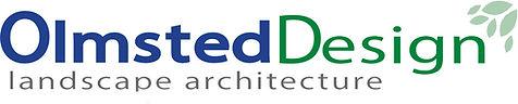 OD Logo Lg.jpg
