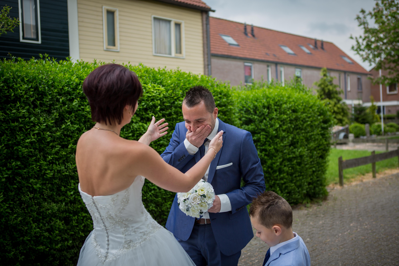 Huwelijk-189