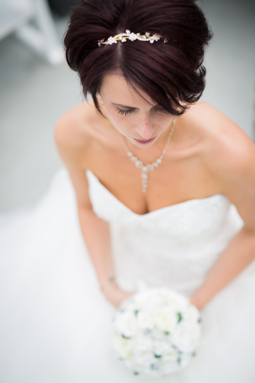 Huwelijk-291