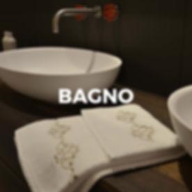 Biancheria per il bagno-spugna italiana di qualità-set asciugamani in spugna italiana-spugna di cotone-accappatoio su misura e personalizzato in spugna-spugna 360 gr/mq-spugna 630 gr/mq-lavettes di spugna-telo in spugna- tappeti scendi doccia in spugna-tappeto in spugna-cestini per il bagno