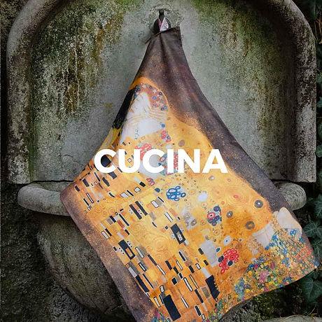 Biancheria per la cucina-strofinaccio in cotone- canovaccio in cotone- burazzo in cotone-canovaccio in lino-canovaccio in lino- burazzo in lino- canovaccio per la cucina personalizzato