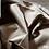 Lenzuola matrimoniali su misura raso 60 made in italy produzione toscana Prisma