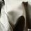 Lenzuola matrimoniali su misura raso 60 made in italy produzione toscana Salvia