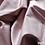 Lenzuola matrimoniali su misura raso 60 made in italy produzione toscana Incenso