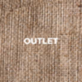Outlet-Giotto-biancheria---outlet-promoz