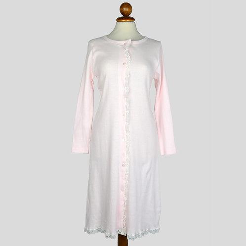 Camicia da notte donna made in Italy principale