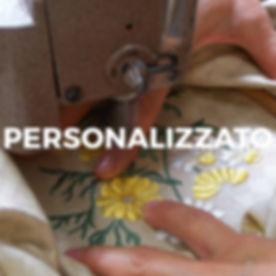Biancheria per la casa personalizzata-Biancheria per la casa su misura-lenzuola su misura-tovaglia su misura-camicia da notte su misura-pigiama su misura-cuscini personalizzati-tovaglia personalizzata-lenzuola personalizzata-bavaglio bimbo personalizzato