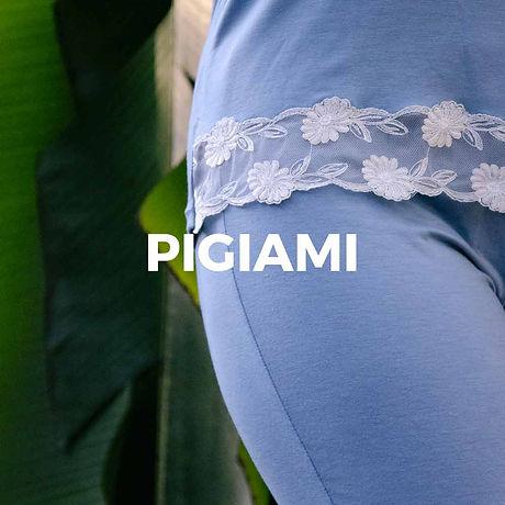 Biancheria per la notte-pigiama in cotone-pigiama in micromodal-pigiama di qualità italiana-camicia da notte in cotone-camicia da notte in micromodal-camicia da notte donna di qualità italiana-tessuto italiano