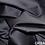 Lenzuola matrimoniali su misura raso 60 made in italy produzione toscana Grisaglia