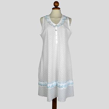 camicia da notte donna online made in italy principale