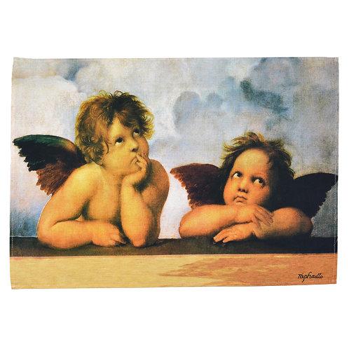 Raffaello - Angeli