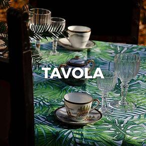 Biancheria per la tavola-Tovaglia in lino-Tovaglia in cotone-tovaglia italiana-prodotto italiano di qualità-tovaglia su misura-tovaglia personalizzata