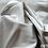 Lenzuola matrimoniali su misura raso 60 made in italy produzione toscana Ostrica