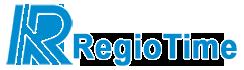 7189 regiotime logo neu original mit kon